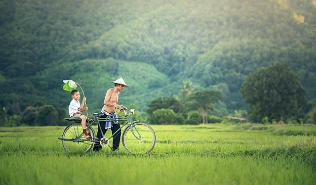 cambodia-1822640_640.jpg