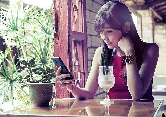 girl-vietnam-1691593_640.jpg