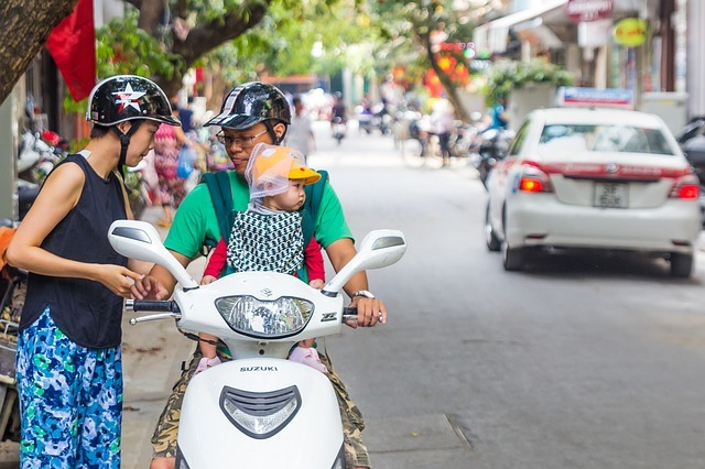 scooter-1645471_640.jpg