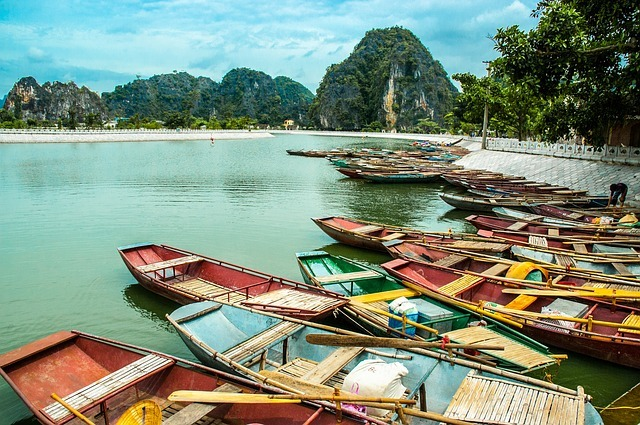 vietnam-1463898_640.jpg