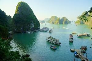 vietnam-1745819_640-1.jpg