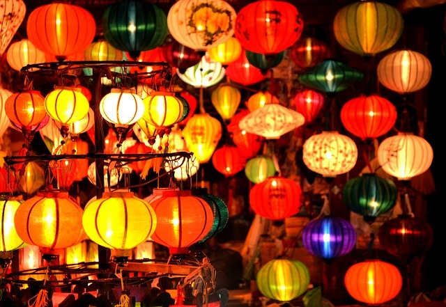 vietnam-1861050_640.jpg