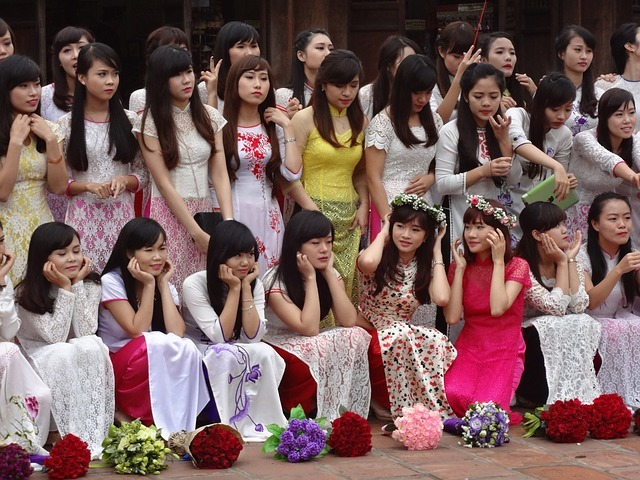 vietnam-2058645_640.jpg