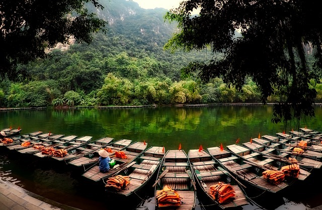 vietnam-2681566_640.jpg