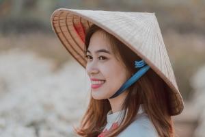 vietnamese-2122102_640.jpg