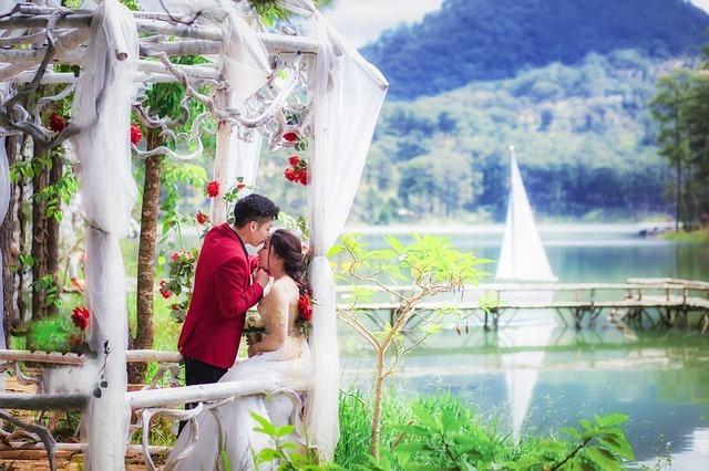 wedding-2815344_640.jpg