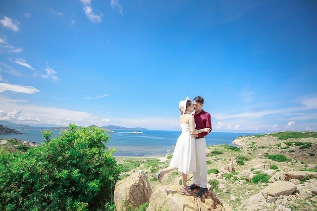 wedding-2818736_640.jpg