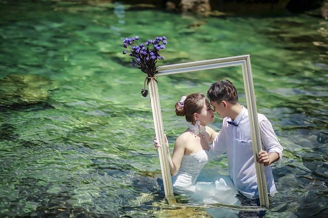 wedding-2818741_640.jpg