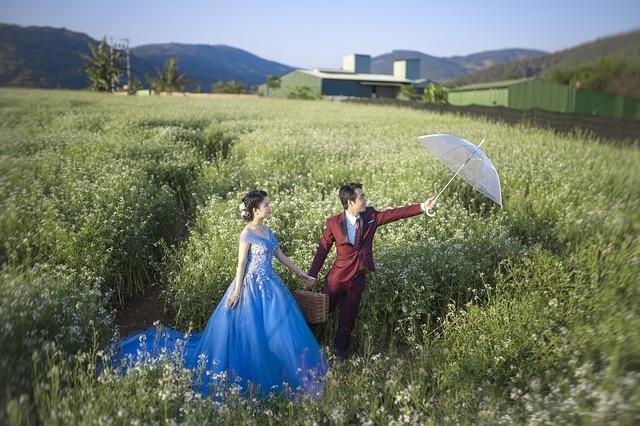 wedding-2995654_640.jpg