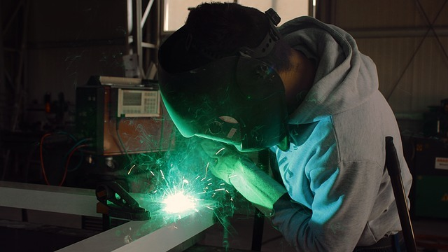 welding-2262745_640.jpg