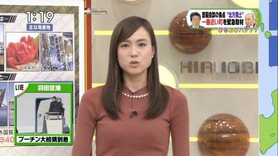 sasagawa-yuri04.jpg