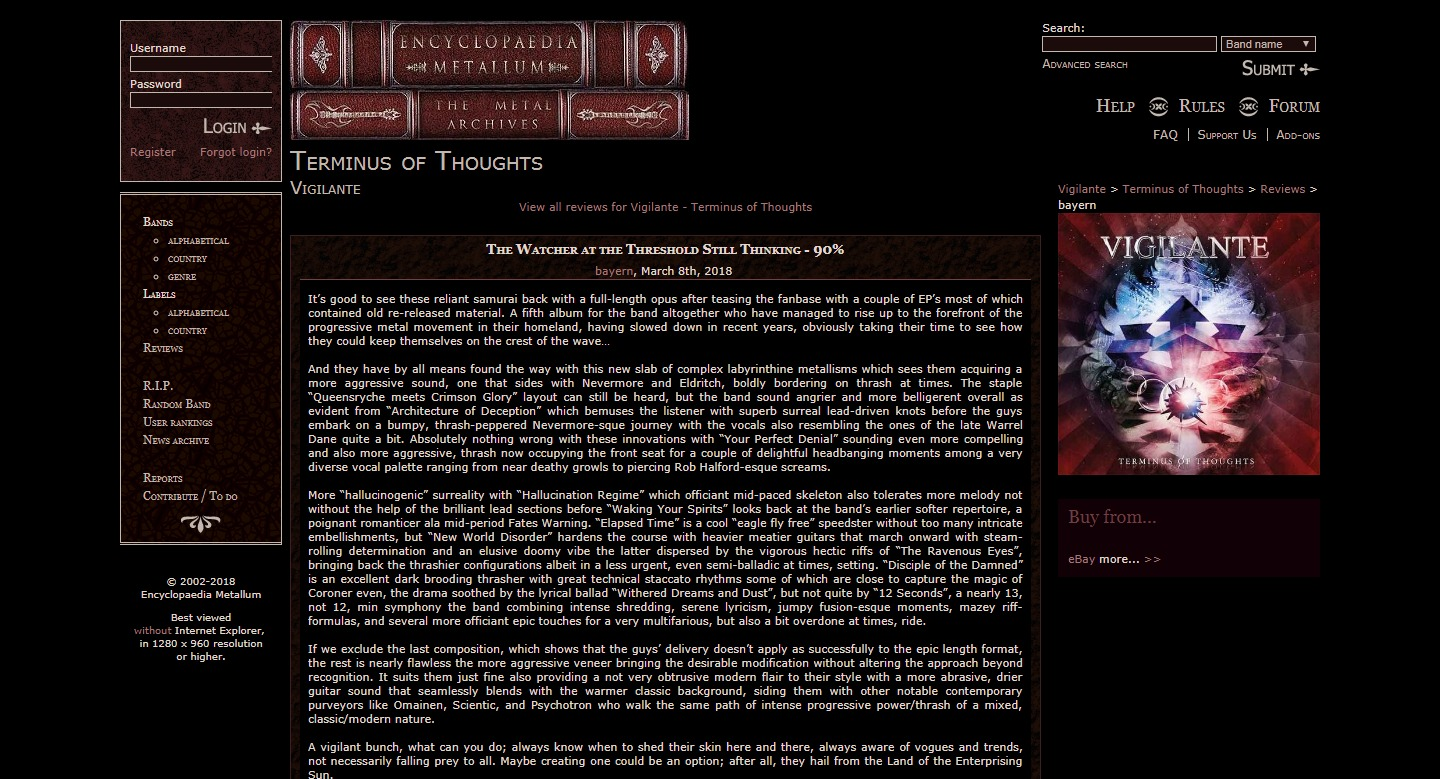 FireShot Capture 058 - Terminus of Thoughts -