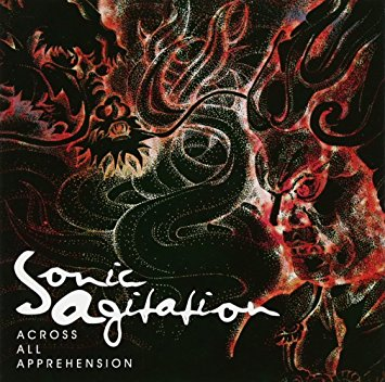 sonicagitation.jpg