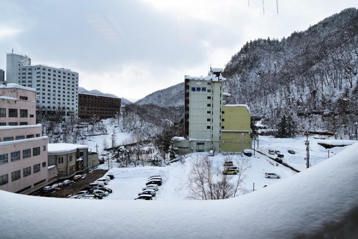 2018-02-25 定山渓ふるかわNIKON 015
