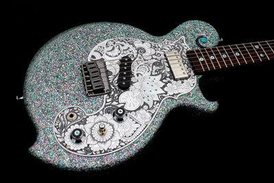 螺鈿ギター02