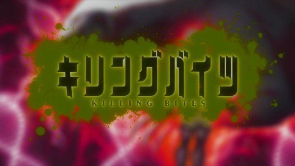 キリング01 (9)