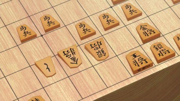 竜王03 (5)