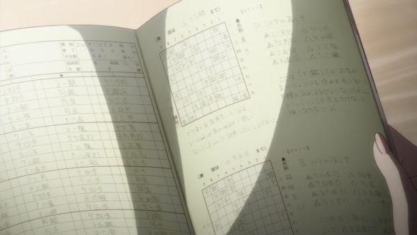 りゅうおう07 (14)