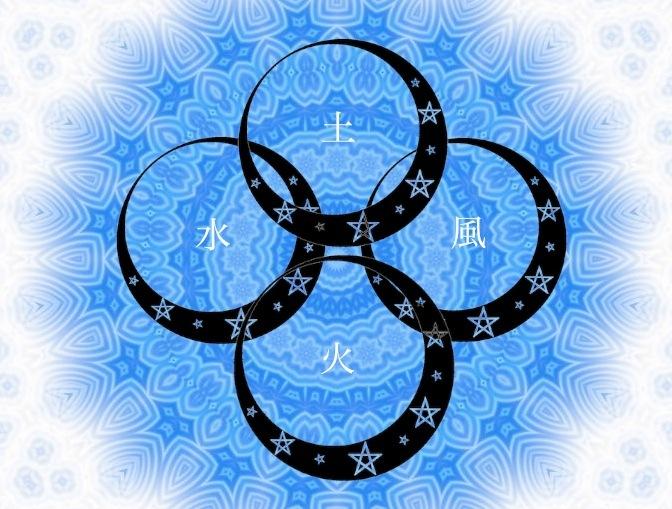 shidai-ws.jpg