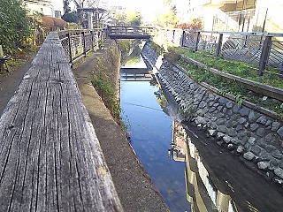 misao1-17.jpg