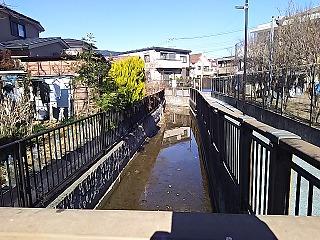 misao1-31.jpg