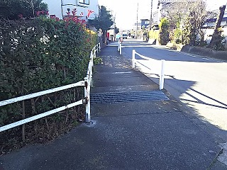 misao1-47.jpg