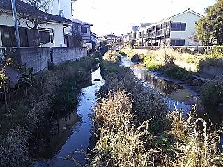 misao1-51.jpg