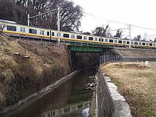 misao1-63.jpg