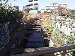 misao2-11.jpg