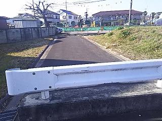 misao2-15.jpg