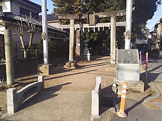 misao2-27.jpg