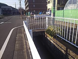 misao2-29.jpg