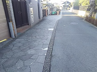 misao2-34.jpg