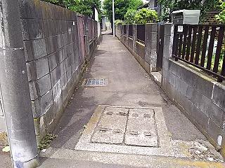 misawa-nuno33-2.jpg