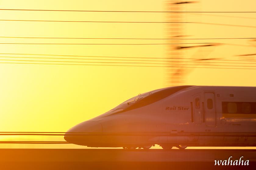 300217kanagasaki-3.jpg