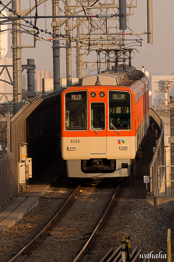 300223amagasaki2-3.jpg