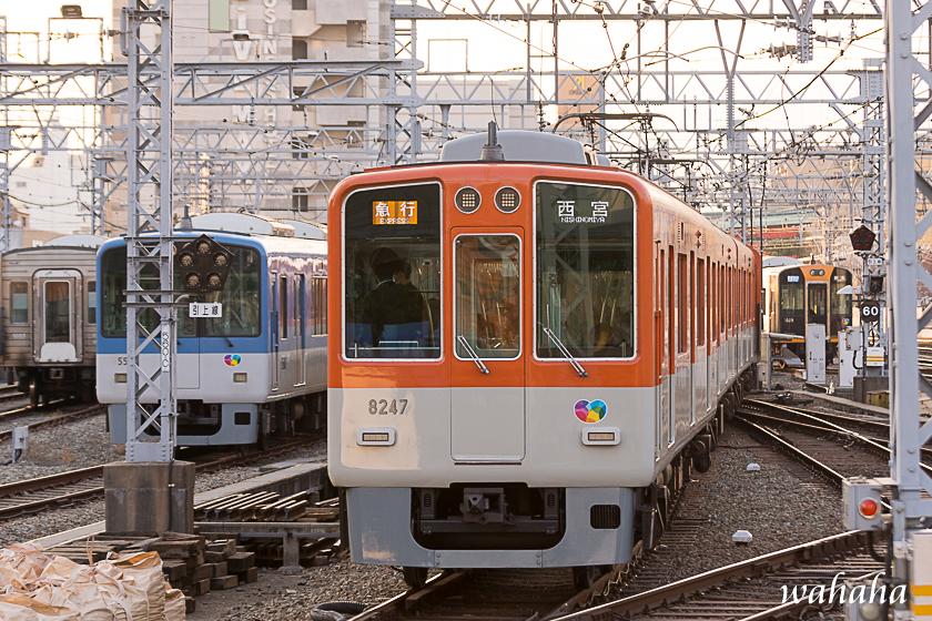 300223amagasaki2-4.jpg
