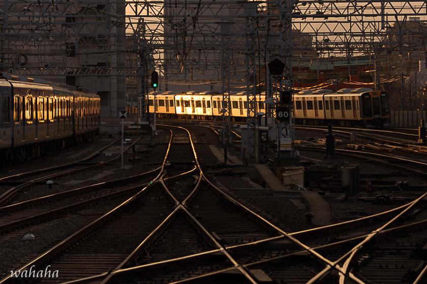 300223amagasaki2-6.jpg