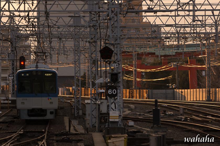 300223amagasaki2-7.jpg