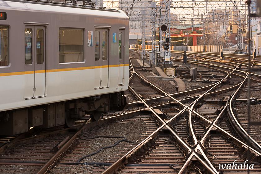 300223amagasaki3-1.jpg