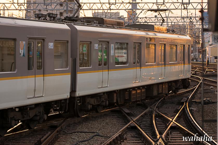 300223amagasaki3-2.jpg