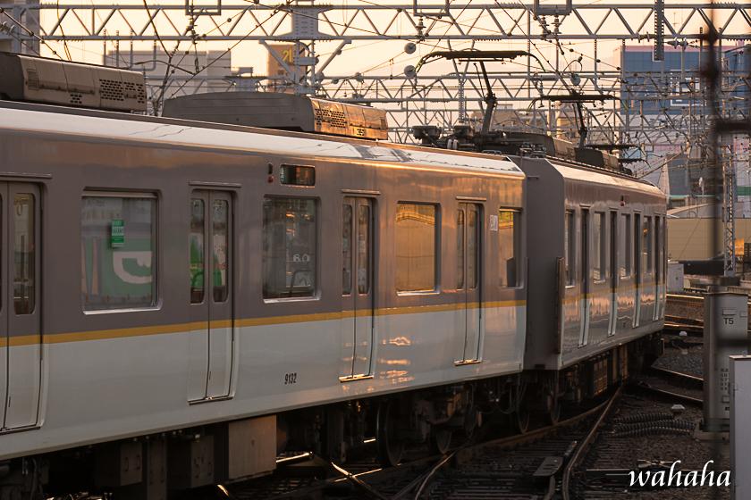 300223amagasaki3-3.jpg