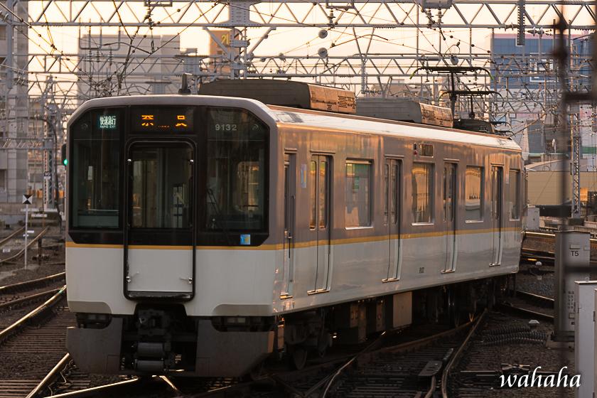 300223amagasaki3-4.jpg
