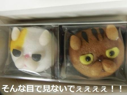 2018-03-27 okashi-neko