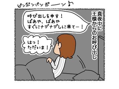 21032018_cat1.jpg