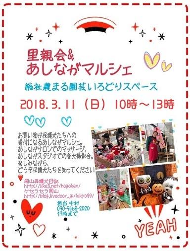 2018-3-11-ashinaga-pos.jpg