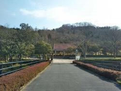 鏡山公園20180324