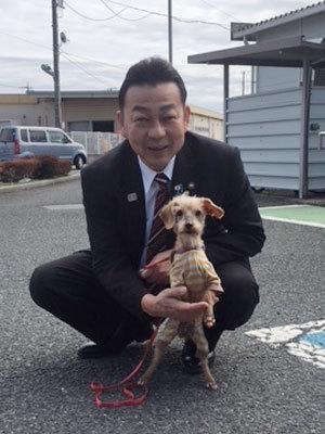 okegawa-1.jpg