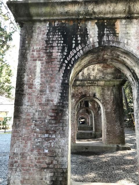 南禅寺11