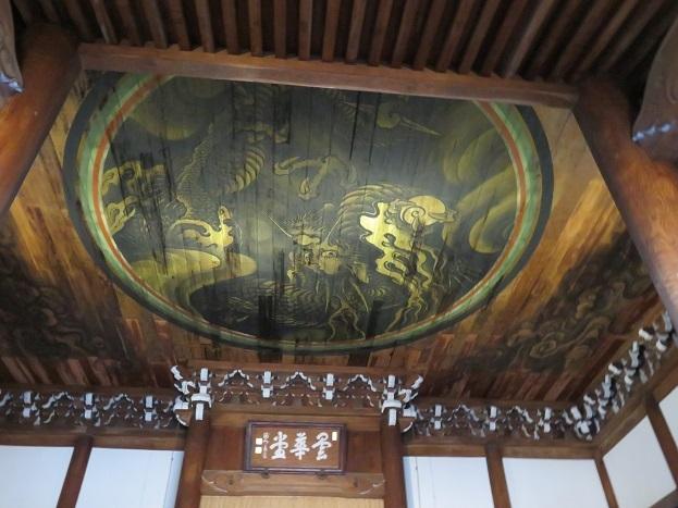 南禅寺7a